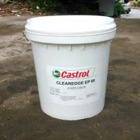 供应嘉实多Castrol Alusol B半合成水溶性切削液价格