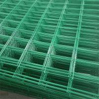 绿化护栏网厂家 框架护栏网价格 动物园围栏网