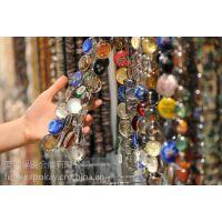 2018年德国慕尼黑国际钟表、珠宝首饰、 银器及加工设备博览会 Inhorgenta Munich
