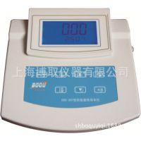 台式电导率仪,实验室电导率检测仪,湖南株洲导电率检测仪