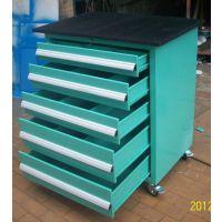 供应奥瑞斯移动工具柜/车间工具存放柜/4S店汽修专用工具柜,
