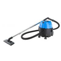 供应意大利嘉得力静音吸尘器GTV-10D 酒店客房吸尘器