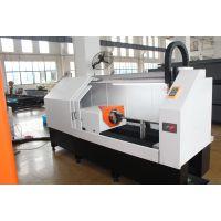 供应 DPE-F3088 钢板光纤激光切割机 CNC数控激光切割设备厂家 苏州天弘