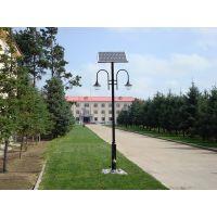 太阳能庭院灯|30W太阳能庭院灯|美观太阳能庭院灯|太阳能庭院路灯|花园太阳能庭院灯
