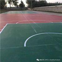 北京免费户外篮球场地哪家好