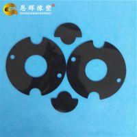 专业设计耐油橡胶垫 橡胶密封垫加工厂家