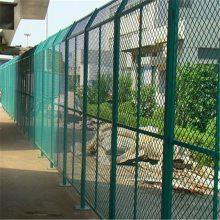 铁丝围墙网 庭院围墙网 园林防护网