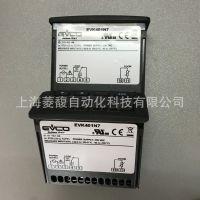 EVCO意大利美控温度显示器EVK100M7 EVK412P3