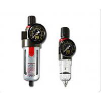 原装气立可CHELIC调压过滤器AFR-150,AFR-200/BFR-200/CFR-400