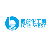 2018西部化工装备展