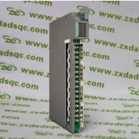 CPU 01 HIMATRIX F60黑马模块现货特价供应