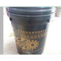 上海飞和螺杆空压机油冷却液18升及200升