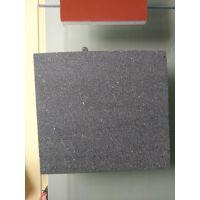 青岛金刚砂耐磨地坪每平方掺入多少能达到地面耐用性