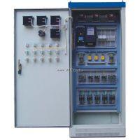 电工实训考核装置(铁柜式)