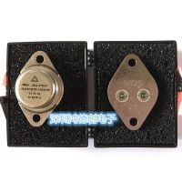 42095-005 高温器件 42095 CAN-3 全新原装进口