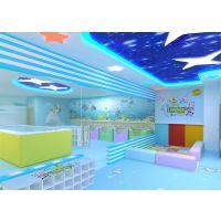 郑州儿童/亲子游泳馆装修设计公司那家权威,郑州好口碑的儿童/亲子游泳馆装修公司