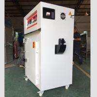 东莞工业烤箱 500/800度高温烘烤箱 7层防爆干燥机 佳兴成厂家非标定制