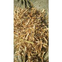 食用菌垫料豆秸粉厂家 豆秸草粉价格