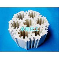 φ150 φ240轻瓷填料生产厂家