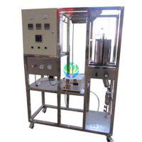 育仰YUY-GY315乙醇常压催化实验装置 金属