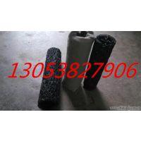 http://himg.china.cn/1/4_283_235272_391_220.jpg