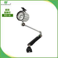 供应WEIDING/维鼎品牌长臂机台灯LED机床工作灯