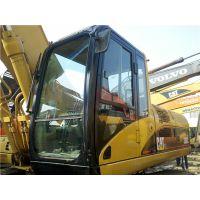 低价供应卡特CAT330C二手挖掘机