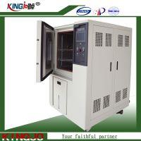 高低温试验箱价格,高低温试验箱生产厂家,高低温试验箱批发价格