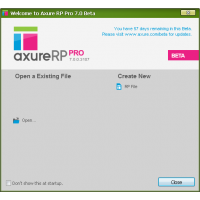 Microsoft Project开放式授权购买MSP正版电子授权