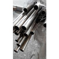 特价直销白铜管 BZn18-18锌白铜管 抗腐蚀乐器白铜管 质量保证