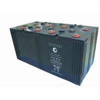 渭南南都蓄电池6-FM-80为用户免费保养维护