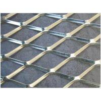 河北普通钢板网厂家报价|普通钢板网