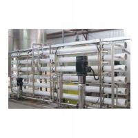 水处理纳滤设备