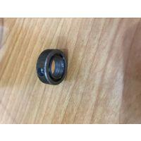 厂家直销卡套式油管接头、液压接头和螺帽