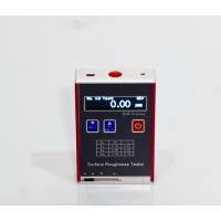 里博leeb451袖珍表面粗糙度仪便携式表面光洁度仪粗糙度测量仪