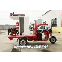 http://himg.china.cn/1/4_283_242532_600_400.jpg