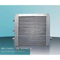 【供应】优耐特斯冷却器_优耐特斯空压机配件型号_原厂供应直销电话4006320698