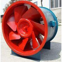 厂家直销波超风机SWF-I-3.5A系列高效低噪声混流通风机
