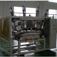 苏州厂家直销汽车塑焊机铆接机