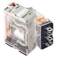 ICE继电器、ICE继电器
