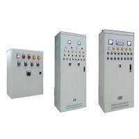 合肥鸿昇供应施耐德 plc 可编程控制器OEM成套 低压控制柜 自控柜 远程控