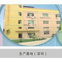 深圳市联汇芯电子科技有限公司