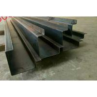 现货4毫米厚厂家直供优质集装箱立柱高度可定制