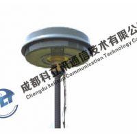 TN316 单极化测向天线(20MHz-3GHz)