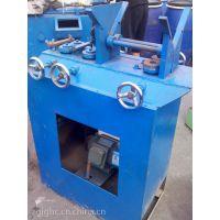 金戈品牌电焊条生产机械设备涂粉机—让客户成功!