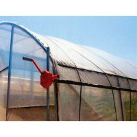 北京防雨大棚棉被(有限公司)专业生产