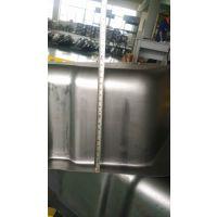 供应电机马达外壳专用拉伸冷轧卷板DC04_DC05_DC06低碳环保卷板批发零售