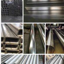 304不锈钢管、不锈钢无缝管、卫生级不锈钢管