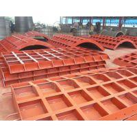 昆明二手钢模板价格13908862203 昆明的二手钢模板交易市场可重复使用