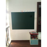 从化单面绿板挂式M磁性单面挂式黑板绿板M专注绿板设计生产